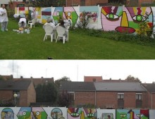 Association Differ'art