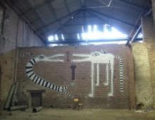 Mur 38