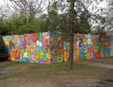 Parc Tudor / Faches-Thumesnil