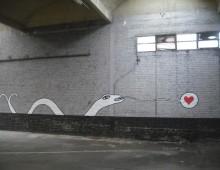 Mur 7