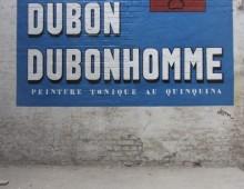Dubo Dubon Dubonhomme!