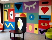 Foyer Singulier-Pluriel / Roubaix