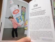 Let'sMotiv Magazine