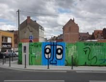 Roubaix 2017